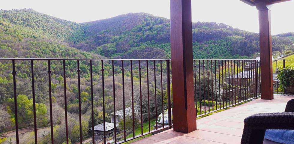Apartamento De Luxe Soñando con Vistas y Terraza