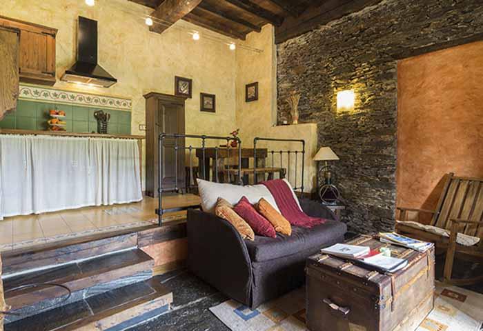 Detalle_del_Apartamento_AuguaDetalle_del_Apartamento_Augua