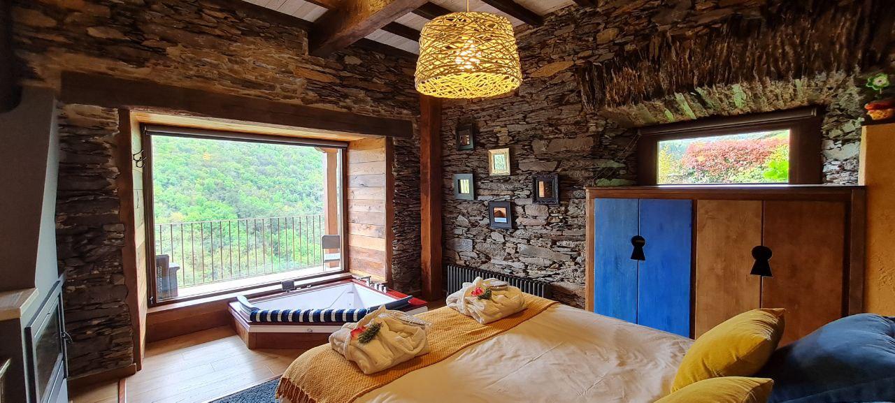 Apartamento de Luxe Soñando