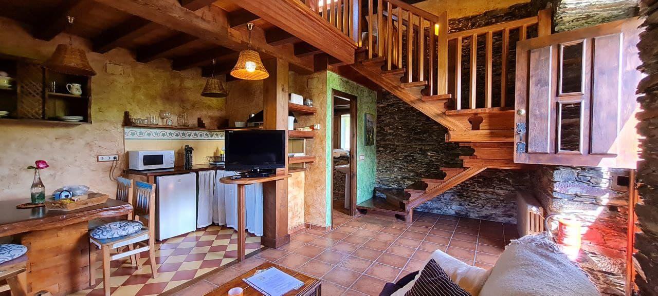 Apartamentos_Rurales_Madera